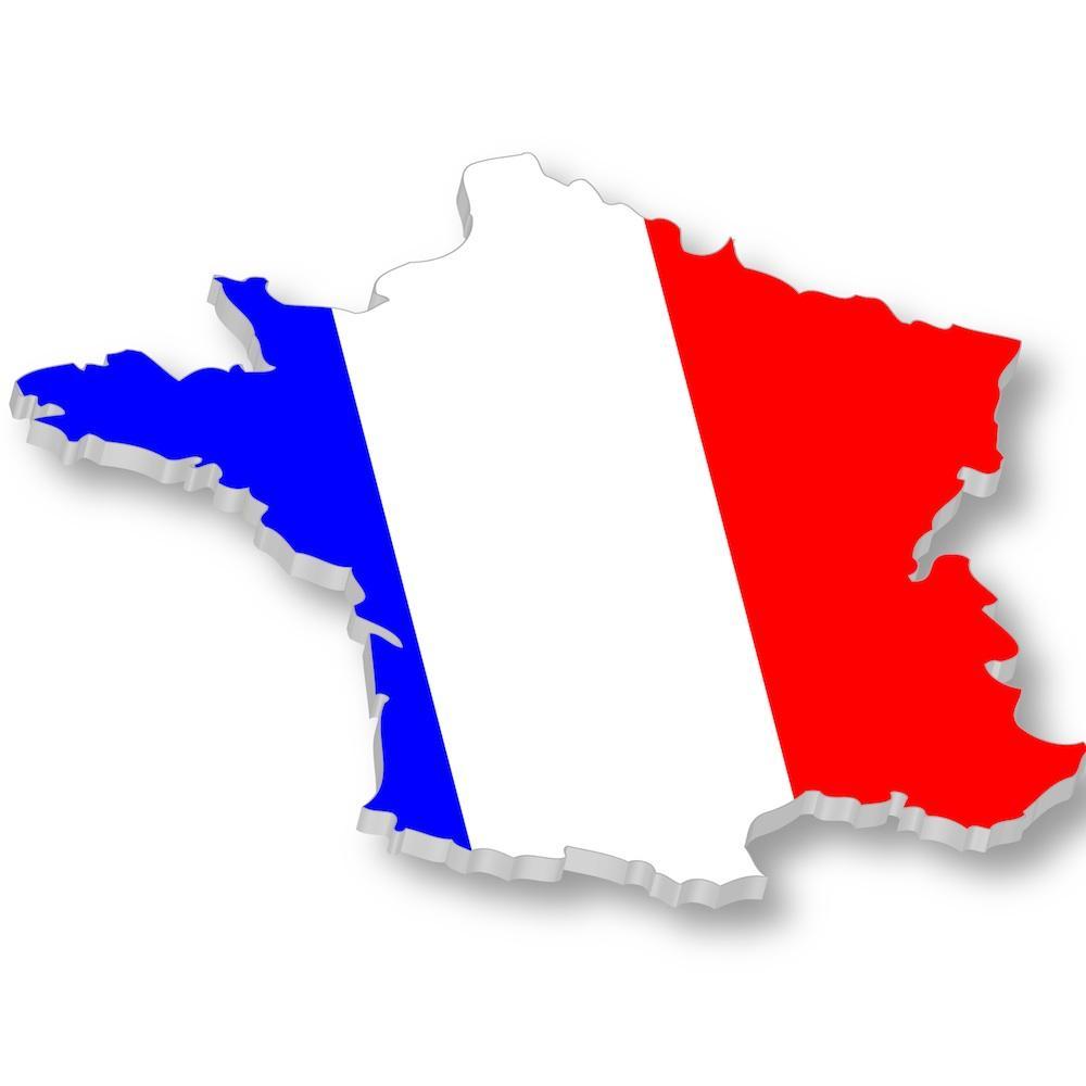 Alunos do Ensino Superior poderão fazer curso online de francês gratuito