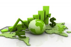 Calculo_PIB_verde_Famossul