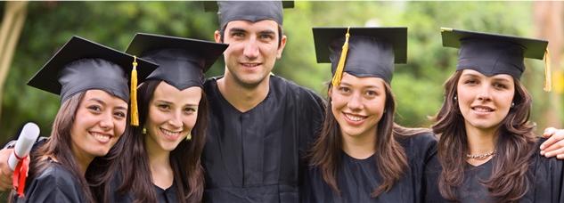 Dicas para começar 2015 com vaga na faculdade