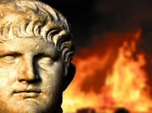 Dinastia Julio Claudiana - BRASIL ESCOLA