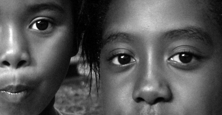 Importância africanos cultura brasileira