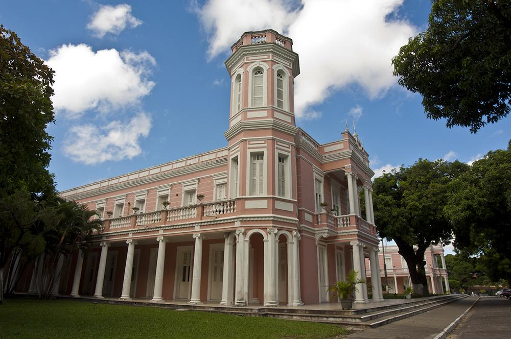 MEC confirma criação de mais 2.240 vagas em Universidades Federais 2