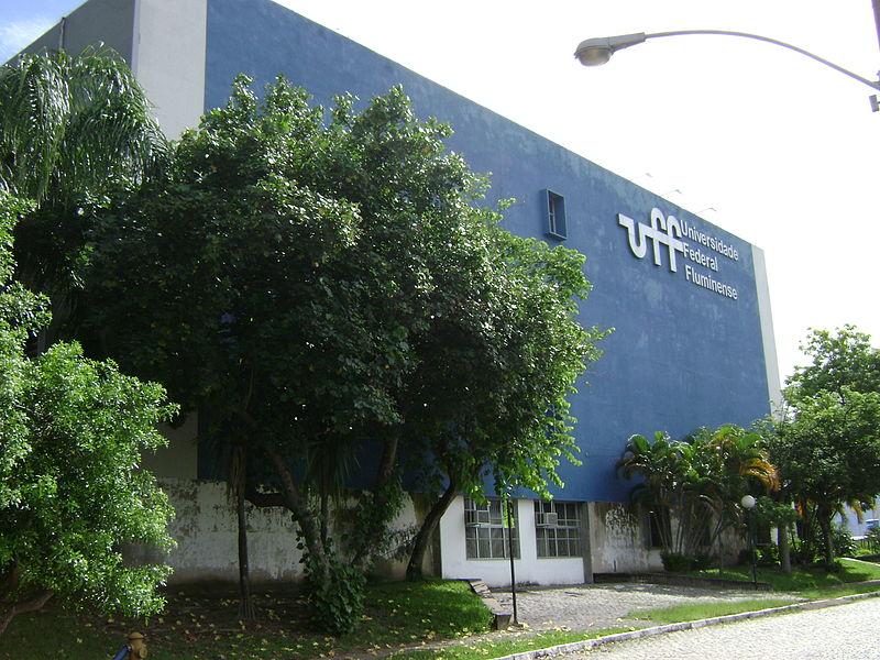 MEC confirma criação de mais 2.240 vagas em Universidades Federais