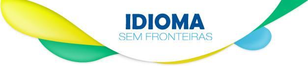 MEC lança o programa Idioma Sem Fronteiras