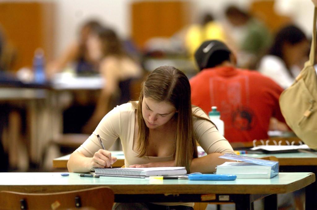 Ministério da Educação confirma programa Idioma sem Fronteiras 2