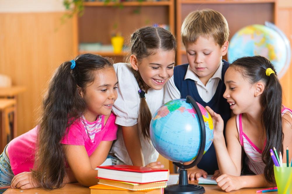 Ministério da Educação confirma programa Idioma sem Fronteiras