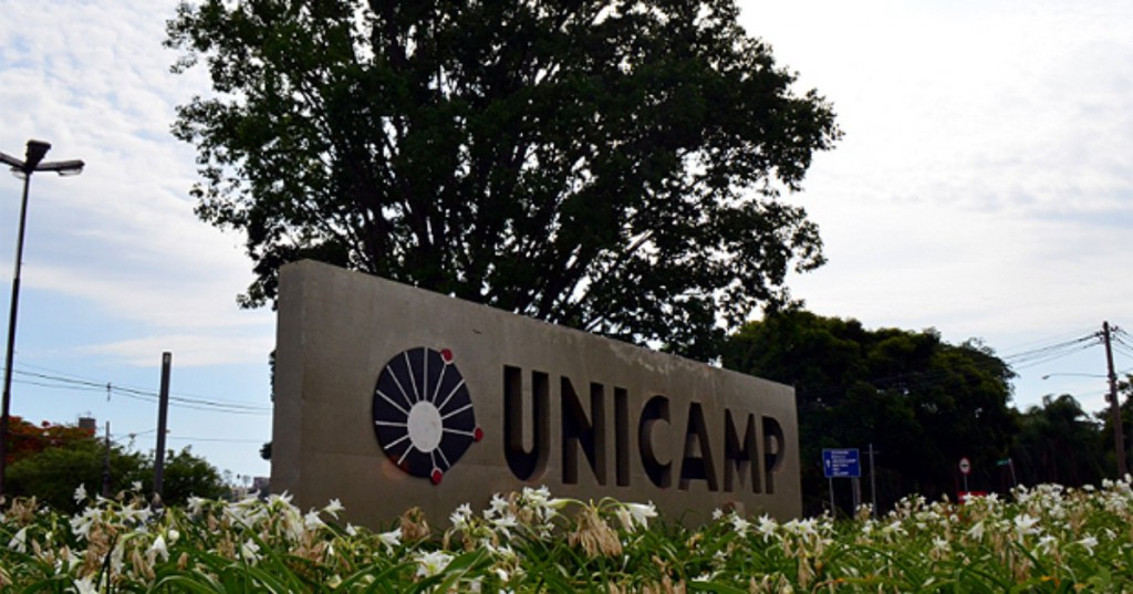 Unicamp divulga gabarito da 1 fase do vestibular 2015