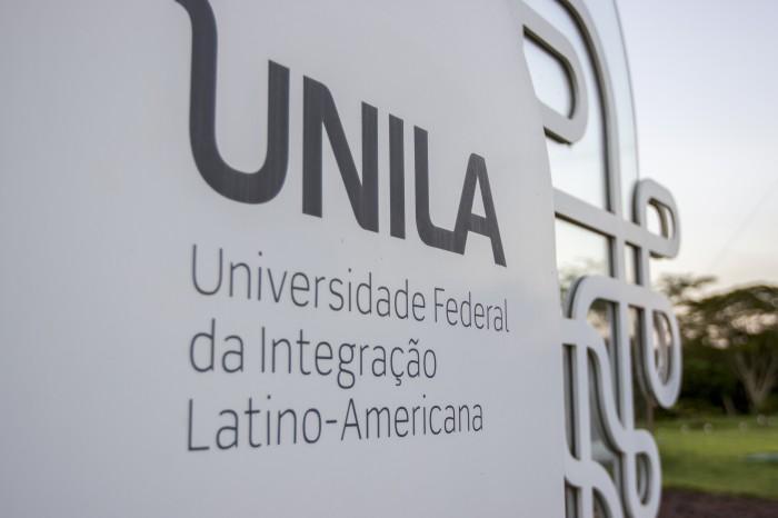Unila abre inscrições para interessados em curso de Graduação em Música