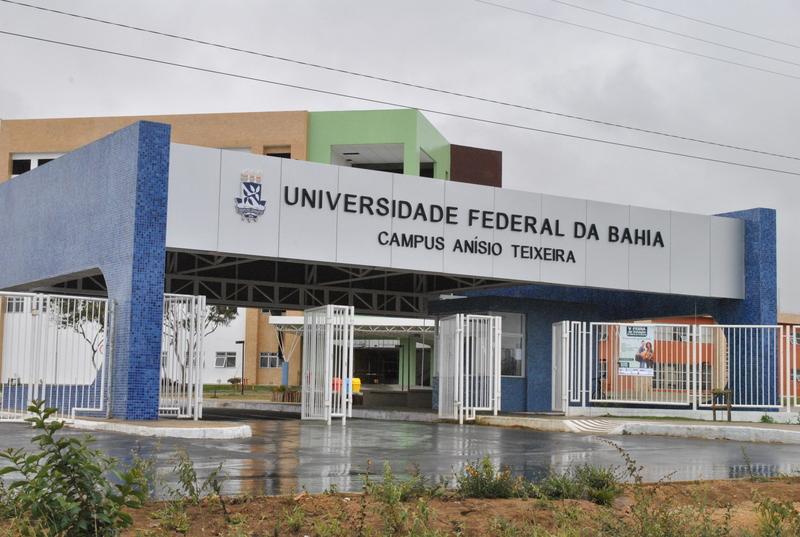 Universidade Federal da Bahia abre 4,5 mil vagas pelo Sisu 2