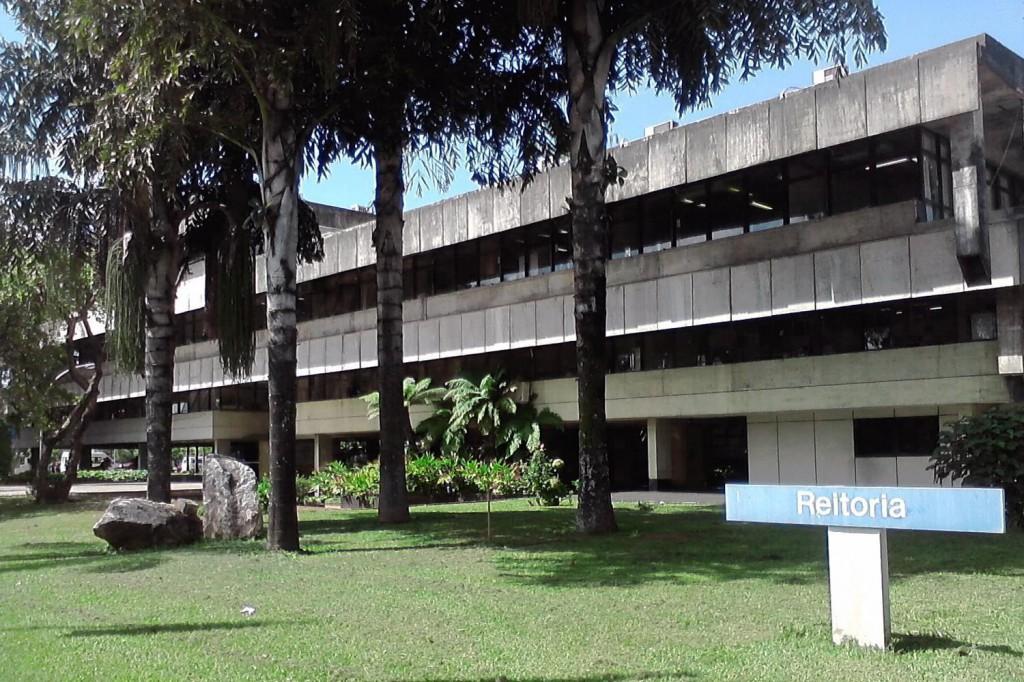 Universidade de Brasília terá graduação em Libras 2