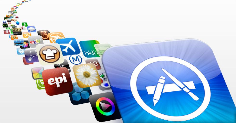 Universidade em Recife lança curso específico para desenvolvimento de apps iOS