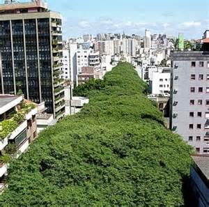 paisagens-urbanas-e-rurais-7