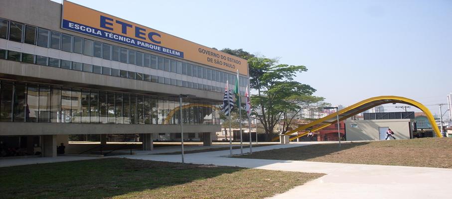 Candidatos as vagas das Etecs já podem conferir locais do vestibulinho 2015