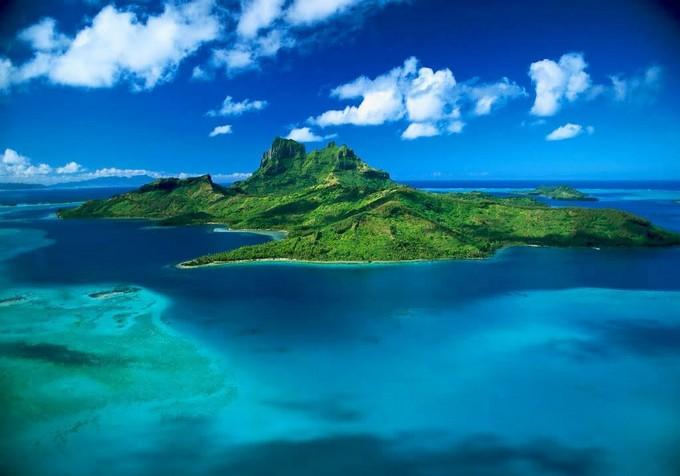 Resultado de imagem para Ilha de Comores