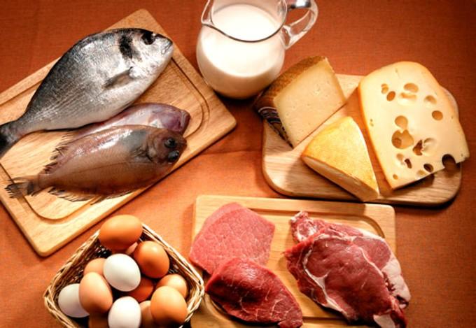 Dieta cetogênica faz bem para a saúde
