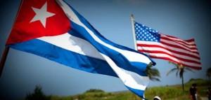 EUA e Cuba retomam relações pós meio século