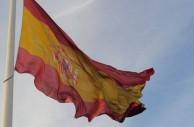 Universidade da Espanha oferece bolsa de estudo em curso de espanhol