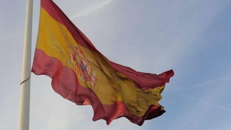 Abertas inscrições para bolsas de estudos na Espanha