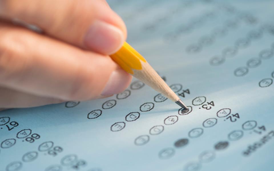 MEC divulgará resultado preliminar do ENEM 2013 por escola esta semana