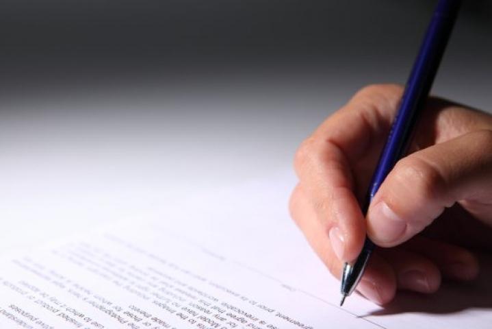 Ministro afirma que nota do Enade não será colocada nos diplomas dos estudantes 2