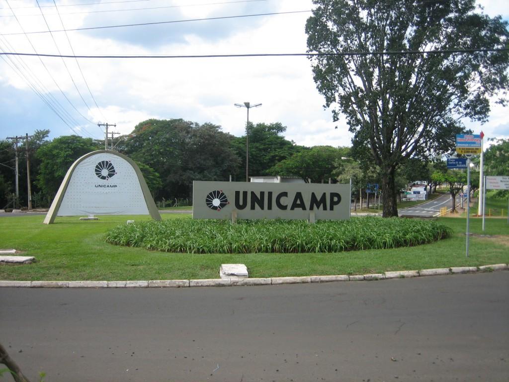 Unicamp divulga as 20 melhores redações do vestibular 2014