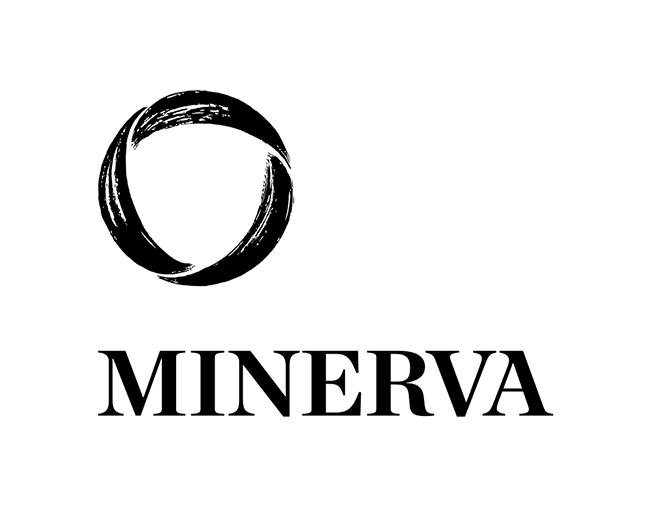 Universidade Minerva, nos Estados Unidos, inova com estrutura sem salas de aulas