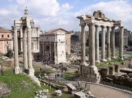 cultura-romana