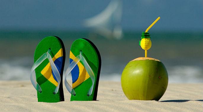 10 feriados mais esperados para 2015