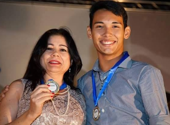 Aluno do Ceará vence olímpiada nacional de Língua Portuguesa 2