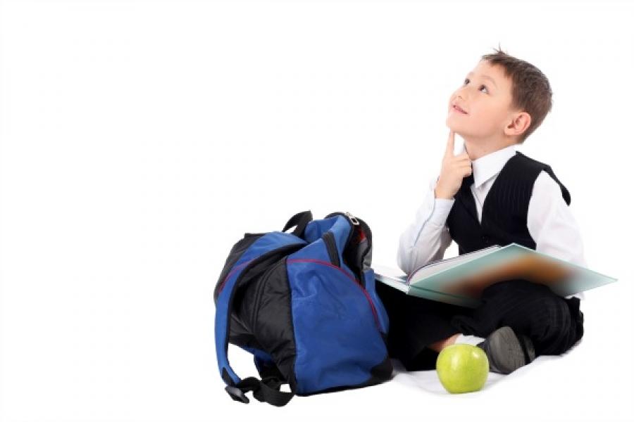 Confira algumas dicas na hora de fazer a sua matrícula escolar 2