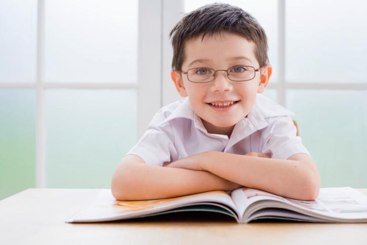 Confira algumas dicas na hora de fazer a sua matrícula escolar
