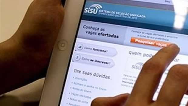 Confira dicas para monitorar as notas de corte do Sisu