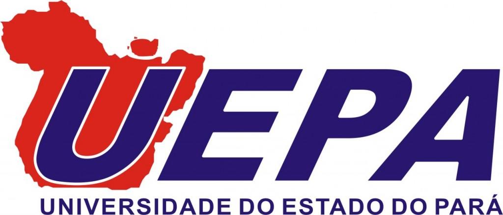 Confira os aprovados no vestibular 2015 da Uepa