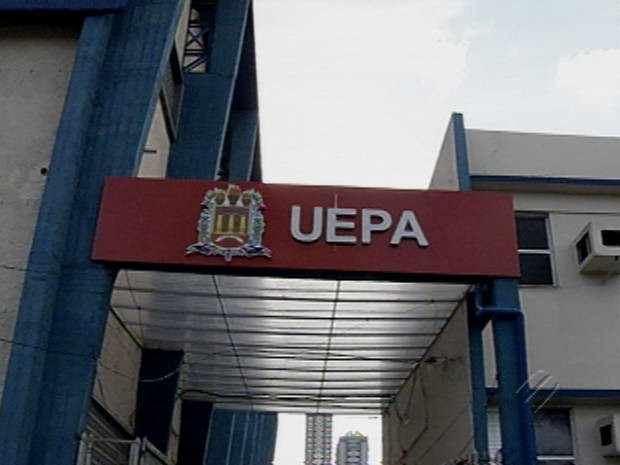 Confira os aprovados no vestibular 2015 da Uepa 2