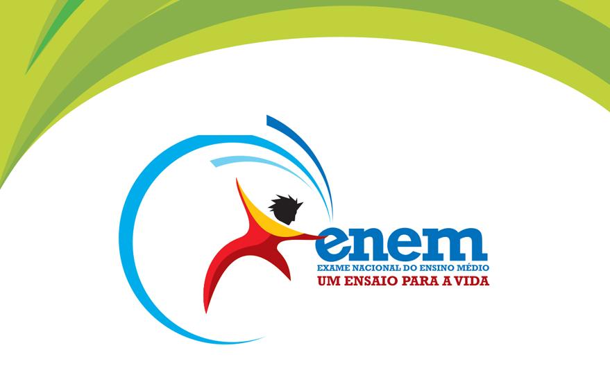 Consulta pública sobre a criação do Enem Online é anunciada