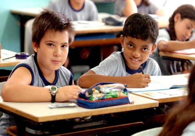 Faltam mais de 196 mil vagas na educação infantil do RS 2