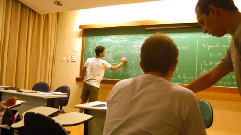 Ministério da Educação reconhece 335 cursos de ensino superior 2