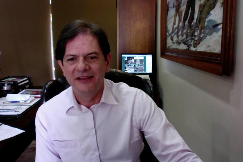 Novo ministro da educação quer criar ENEM on-line 2