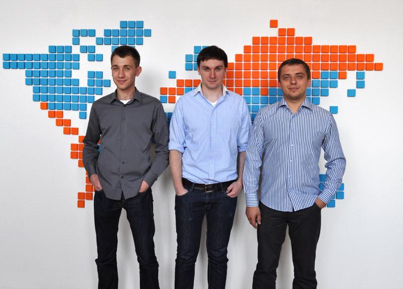 Rede social destinada a educação comemora a marca de 40 milhões de inscritos