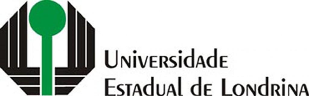 UEL divulga a lista de aprovados na segunda chamada do Vestibular 2015