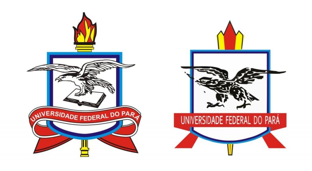 UFPA divulga listão de aprovados no vestibular 2015