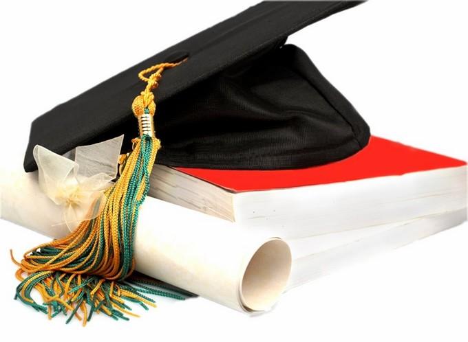 Universidade Como escolher