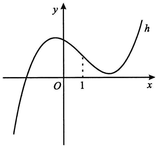 funções polinominais