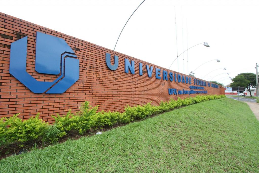 UFU abre inscrições para o Pré-Enem 2018 gratuito