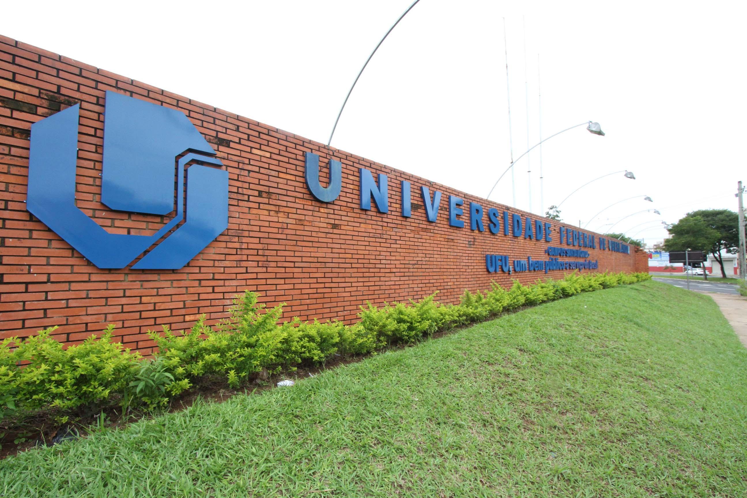 UFU publica notas do Vestibular 2020/2
