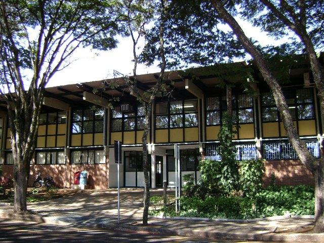 Universidade Federal de Uberlândia abre inscrições para cursos EaD