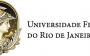 UFRJ cancela teste de habilidades específicas de cursos