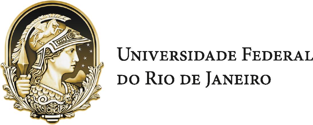 UFRJ promove I Workshop de Estatística e Matemática em Inovação
