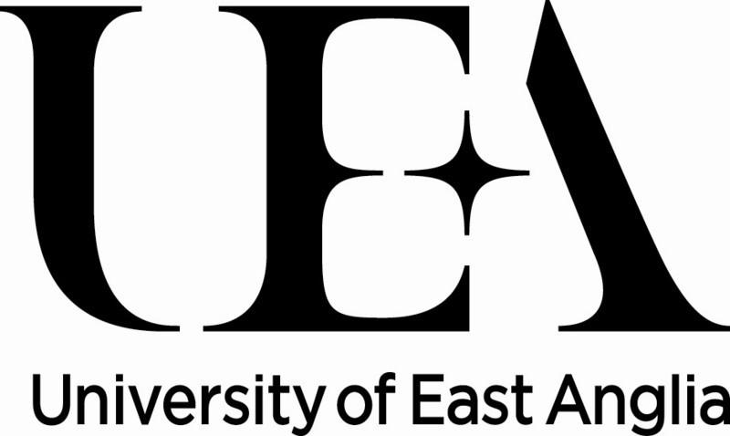 Estudantes ganham sala de cochilo em universidade britânica