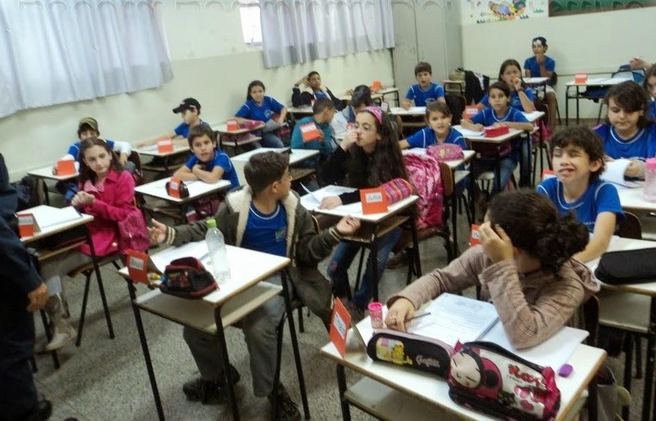 Governo suspende obrigatoriedade de dias mínimos do ano letivo